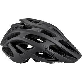 Lazer Magma+ Helmet matte black